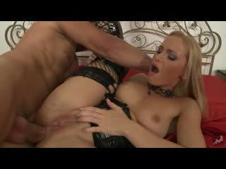 Kathia Nobili [MILF,All sex,Gonzo,Hardcore,Anal,Deepthroat,Blowjob,Big ass,Ass to mouth,Pussy to mouth]