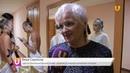 Новости UTV Большой юбилейный творческий вечер Веры Саулеску