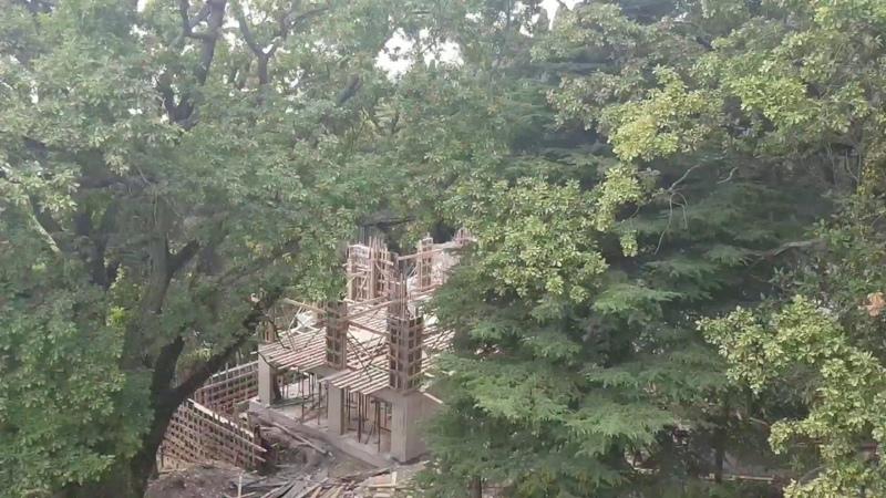 ЛУЧШЕЕ ПРЕДЛОЖЕНИЕ АК Южный берег в пос Аше Лазаревского района Август 2019