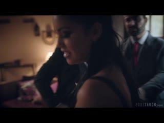 Alina Lopez [порно, HD 1080, секс, POVD, Brazzers, +18, home, шлюха, домашнее, big ass, sex, минет, New Porn, Big Tits]