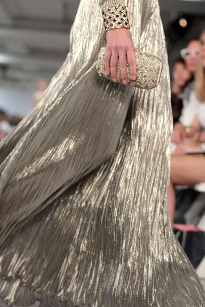 #Couture_в_деталях: