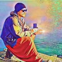 туризм в Крым