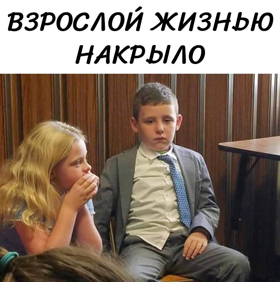 https://sun1-21.userapi.com/c855424/v855424400/f35d7/Aax4ui2WHfo.jpg