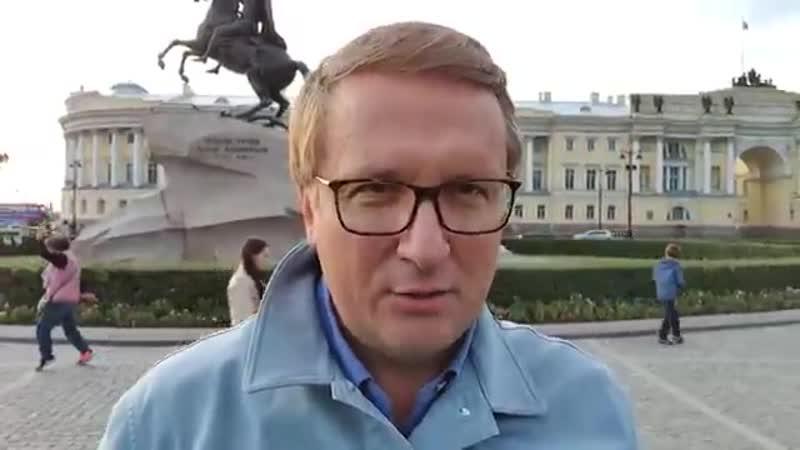 ️ Краснодарский край - - 12.09.19 за взятку в размере 55,5 млн. руб.в колонию отправили следователя по ОВД регионального УФСБ Дм
