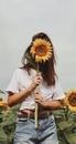 Личный фотоальбом Анны Торбеевой