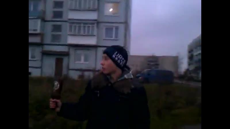 За ВДВ на Рен ТВ