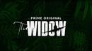 Вдова The Widow трейлер 1 Сезона британского драматический сериал