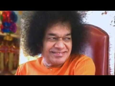 SOULJOURNS ~ HOW WOULD YOU ANSWER THIS MOST IMPORTANT QUESTION ABOUT SAI BABA