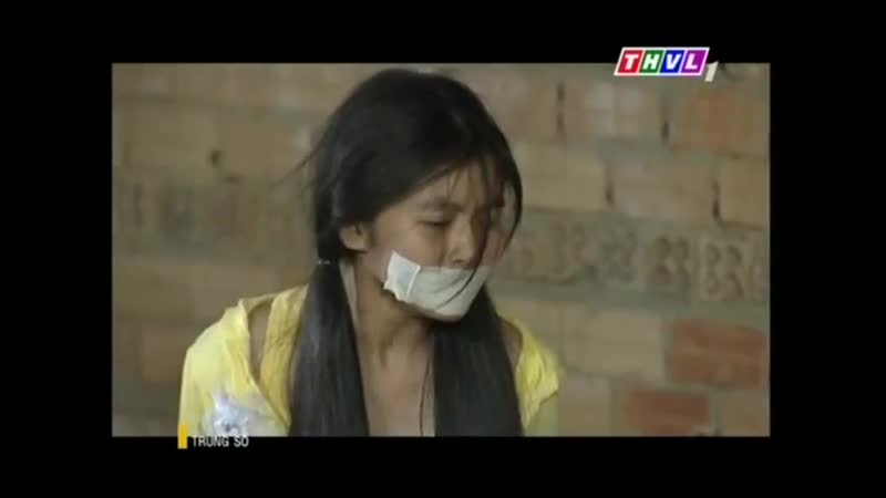 Vietnamese— Trúng số Ep26