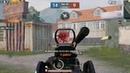 35 kills Live Fast   Pubg Mobile   3 finger