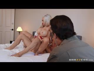 Portia Paris - In-Depth Tour [All Sex, Blowjob, Big Tits]
