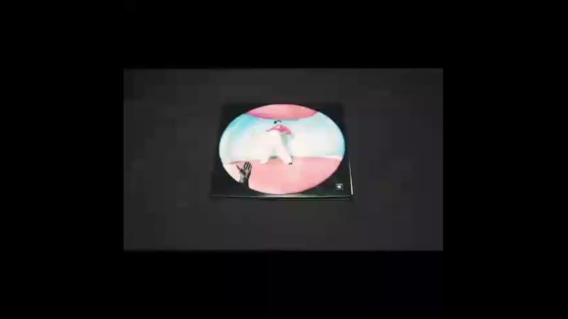 FINE LINE . THE ALBUM . DEC 13 - --1.mp4