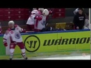 Андрей Степанов хитует соперника на лавку Юности