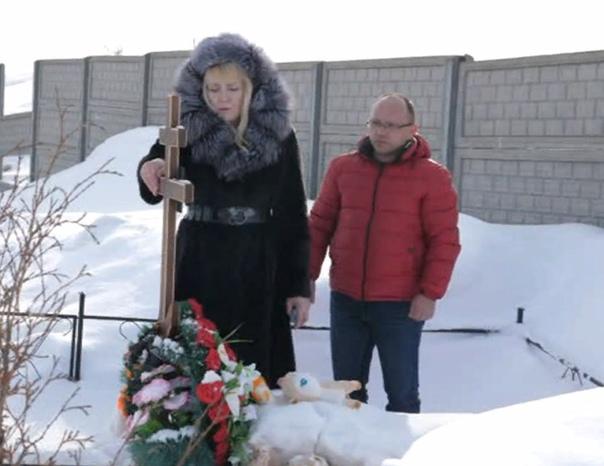 Врачи не пустили родителей в реанимацию к умирающему из-за неверного диагноза ребенку В Новосибирске родители пытались попасть в реанимацию, пока их двухлетняя дочь там умирала. Врачи не пустили