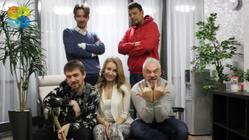 Live: РАДИО КРАСНОЯРСК FM