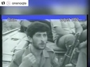 Азербайджанские бойцы в Карабахе. 1990-1994