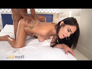 Nicolly Lopes (Shemale|Tranny|Sissy)