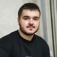 Андрей Алтайбаев