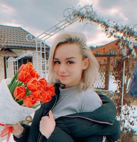 Диана Шурыгина развелась с мужем! Теперь все официально.