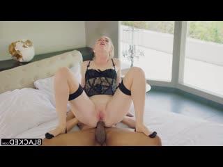 Mona Wales [порно, трах, ебля,  секс, инцест, porn, Milf, home, шлюха, домашнее, sex, минет, измена]