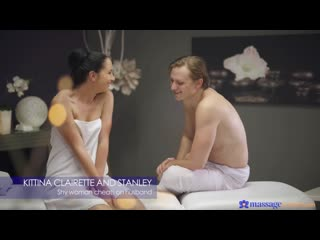 Kittina Clairette порно, HD 1080, секс, POVD, Brazzers, +18, home, шлюха, домашнее, big ass, sex, минет, New Porn, Big Tits