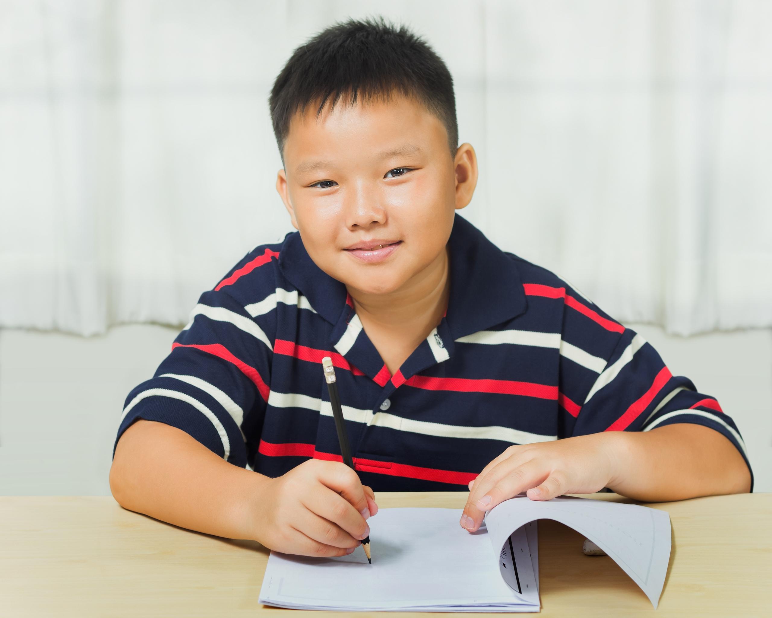 asian-boy-happy