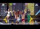 190824 Red Velvet Umpah Umpah @ MBC Music Core