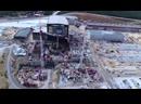 Горизонты атома посвященный участию России в реализации международного проекта строительства термоядерного реактора ИТЭР