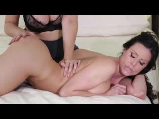 Kendra Lust Lesbian Hitchhiker 6 (2013) sc3 Julia Ann, Hardcore, Blowjob, MILF, Lesbians, Lesbo, Facial, Anal, Gape