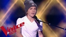 The Four Seasons - Beggin | Tom | The Voice Kids France 2019 | Blind Audition