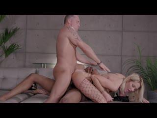 Jessica Drake - Content Trade - Anal Sex DP Big Tits Juicy Ass Cock Dick BBC Hardcore Treesome Lingerie Deepthroat, Porn