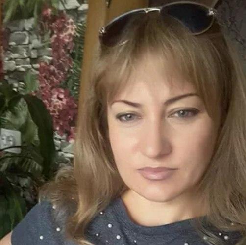 Пьяные подростки забили до смерти мать 5 детей, изнасиловали ее и расчленили Суд наконец вынес им приговор.Напомним, что в поселке Псебай Мостовского района Краснодарского края пьяные молодые