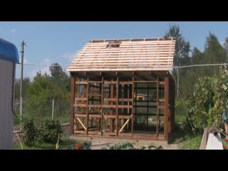 Строительство бани cnhjbntkmcndj ,fyb
