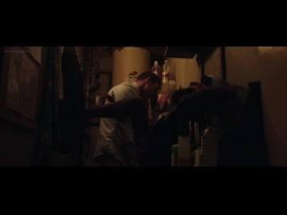 Sasha Luss, Lera Abova Nude - Anna (2019) 1080p WEB Watch Online  Саша Лусс, Лера Абова - Анна(эротическая постельная )