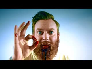 Four Years Strong - Talking Myself In Circles