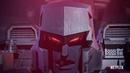 Netflix Трансформеры: Война за Кибертрон - Трейлер мультсериала