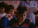 [ru]Degrassi Junior High - 1x06 - Rumor Has It