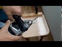Шикарные свёрла отличного качества по низкой цене, в шаговой доступности для всех мастеров