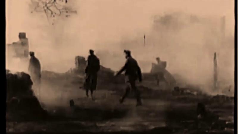 Goatvöid Holokäust - Satyam (Music Video) (Sweden)
