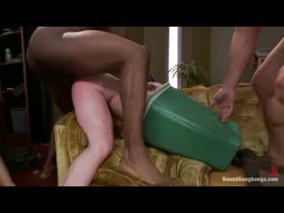Vivienne Del Rio, gangbang anal porno,порно, porno, sex, tits, incest, mother, dad, струйный