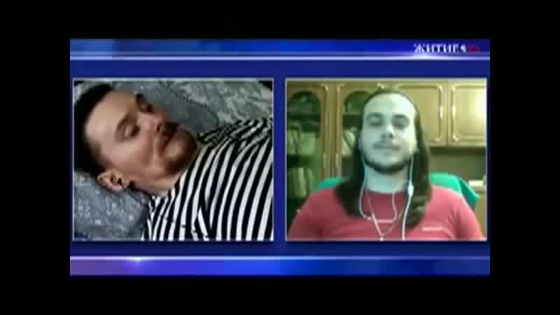 Нео язычество гностицизм нью эйдж суеверия и оккультизм