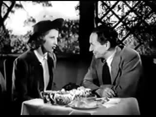 Hard Steel (1942)