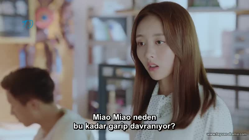 A Little Thing Called First Love E14