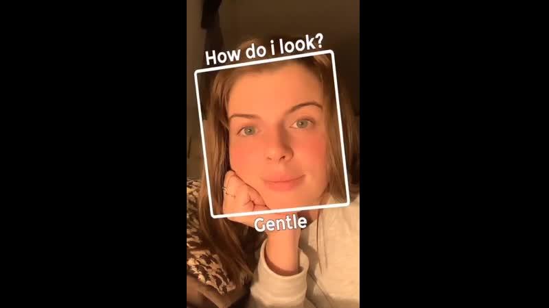 Julia Fox via Instagram stories