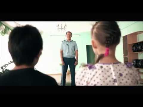 Видеоролик Молодежь против коррупции участника конкурса социальной рекламы Новый взгляд