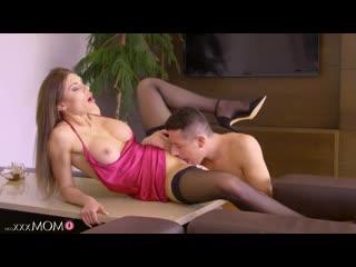 Kitana Lure - сын трахает мать пока отца нет порно, ебля, инцест, секс, porn, Milf, home, шлюха, домашнее, sex, минет, измена