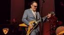 Joe Bonamassa - Boogie With Stu Last Kiss - 11 30 18 Queen Elizabeth Theatre - Vancouver, BC