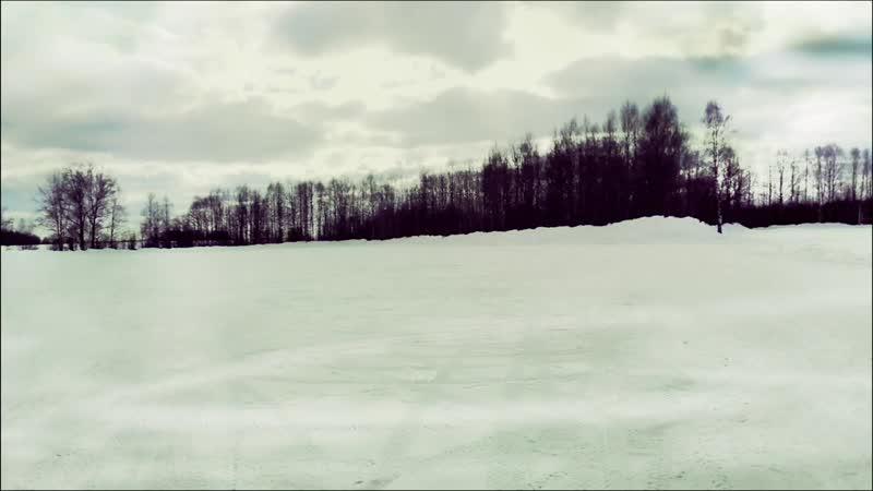 Локация СТАДИК