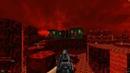 Whispers of Satan | Level 25: Vulcana [Brutal Doom: Black Edition v3.1d Final]