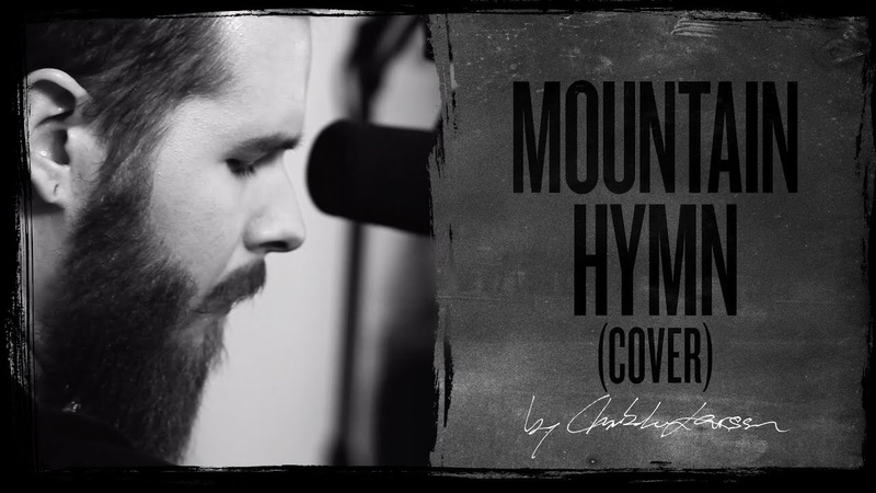 Christian Mountain Hymn cover Red Dead Redemption 2 Soundtrack